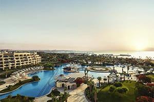 steiberger aldau beach hotel hurghada