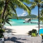 How to Travel Bora Bora on a Budget – Tips to keep Bora Bora trip costs low