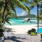 How to Travel Bora Bora on a Budget – Tips to keep Bora Bora trip costs low