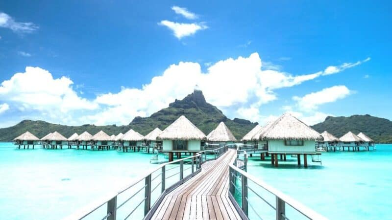 islands of tahiti travel guide french polynesia need to know featured