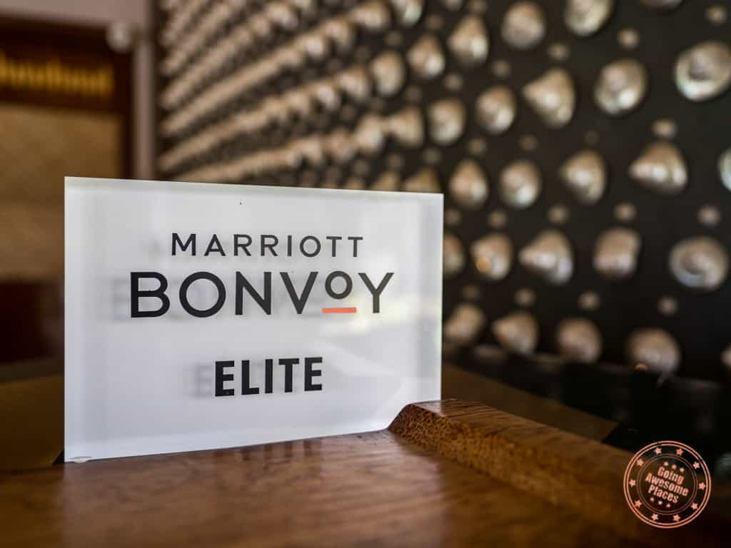 marriott bonvoy elite sign in bora bora bora tips to save money