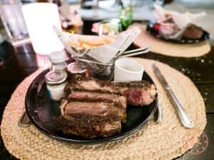 te ava beef prime rib