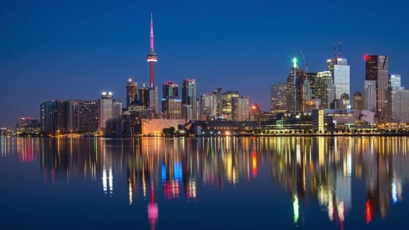free things to do in toronto featured