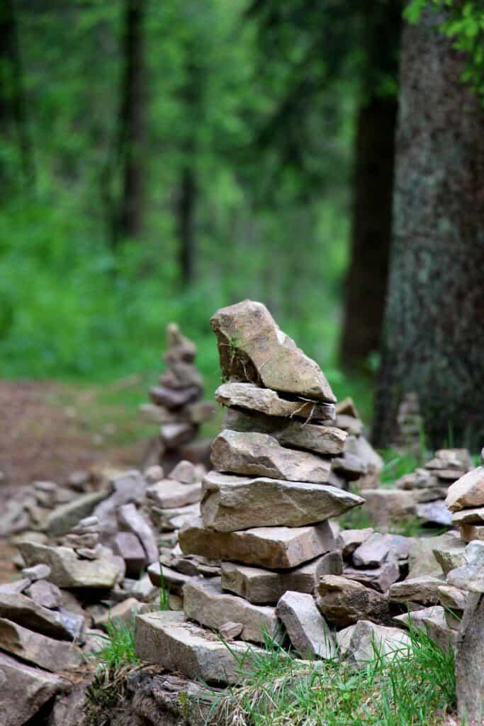 tjapukai aboriginal cultural park in cairns