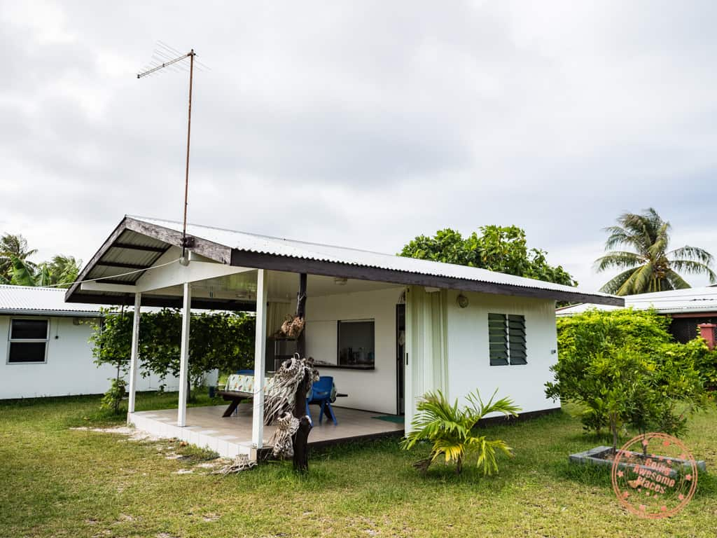 chez taoa et vero rangiroa pension in where to stay guide