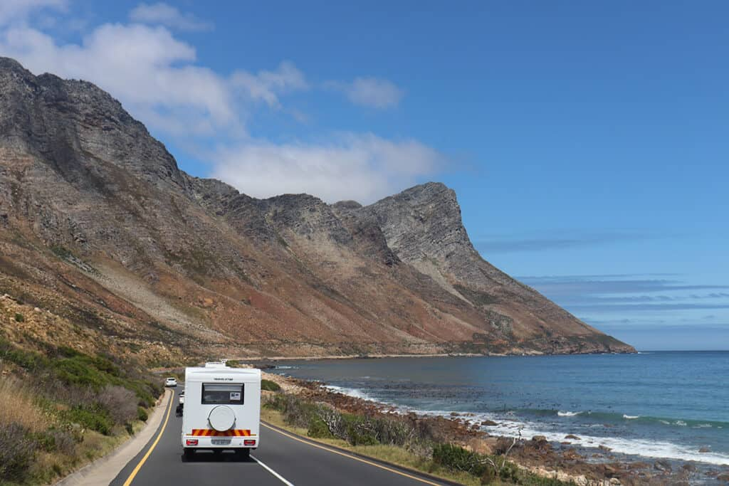 rv roadtrip in usa and canada with 1000 islands rv centre