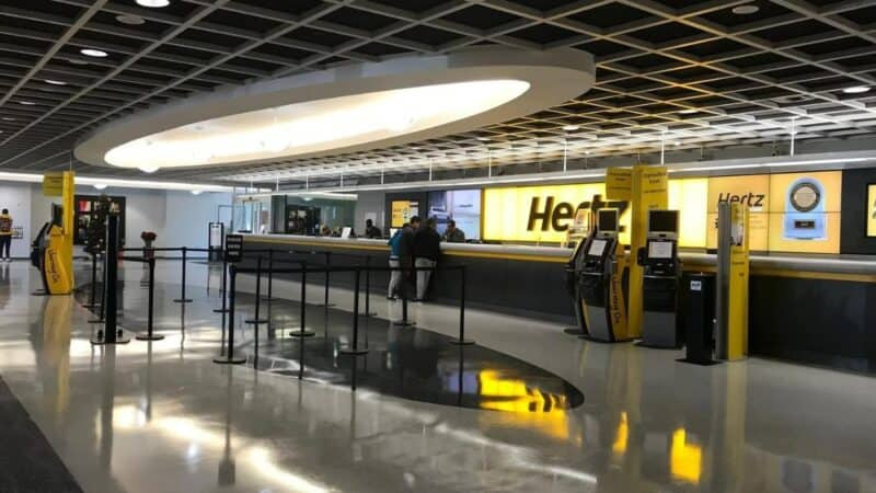 hertz discount codes and cdp discounts featured