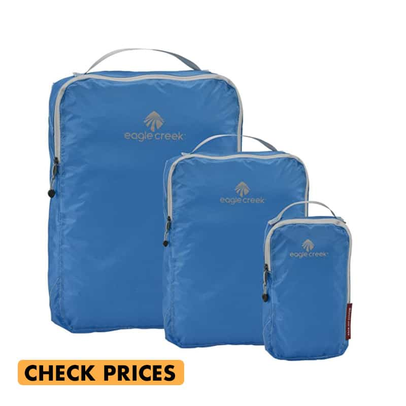 eagle creek pack-it specter cube set best travel gifts for under 0