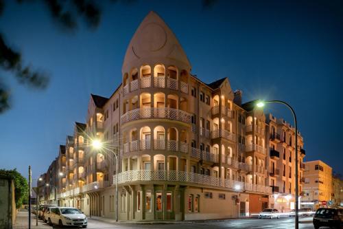 ac hotel by marriott la linea cateroy 1 property near gibraltar