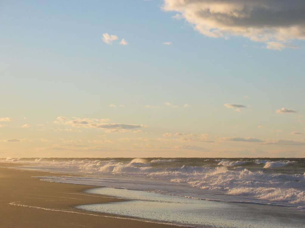 cape cod destinations rv