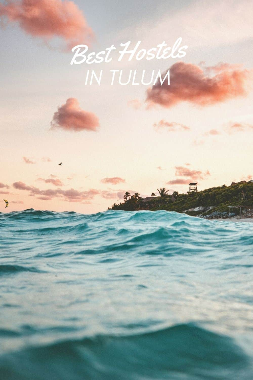 AMAZING Hostels in Tulum (2021 Insider Guide)