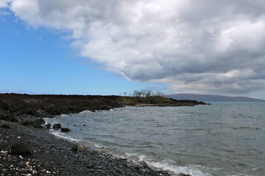 ahihi kinau natural area reserve