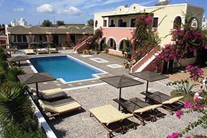 abelonas village place to stay in megalochori