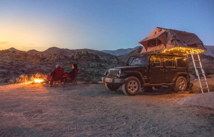 rvs for rent by owner on outdoorsy featured