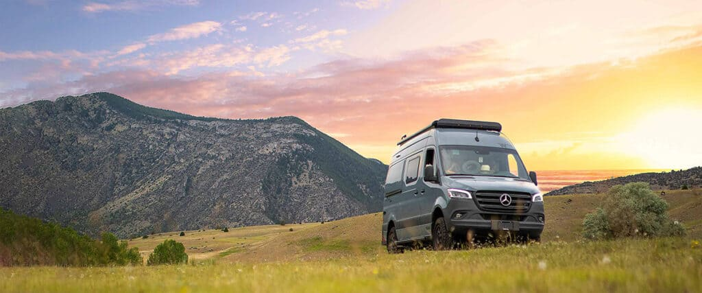 outdoorsy is the airbnb of how to rent rvs in ontario