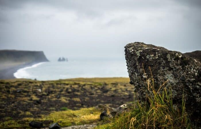 apps for iceland featured