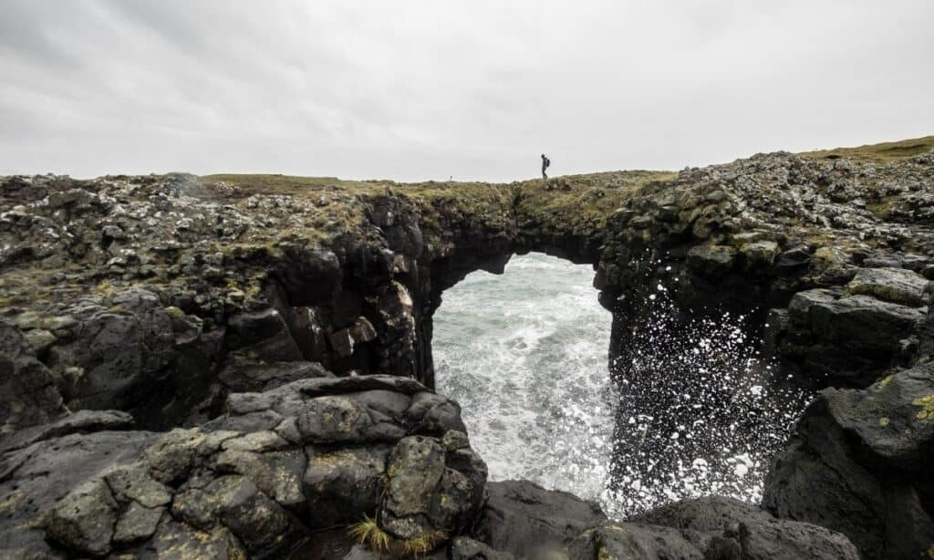 best time to go to iceland featured