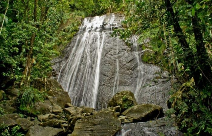 day trips in puerto rico from san juan featured